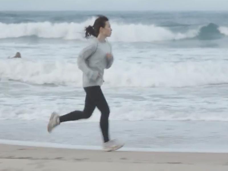 hsbc-running